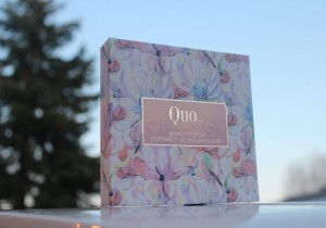Quo_Beauty_Box