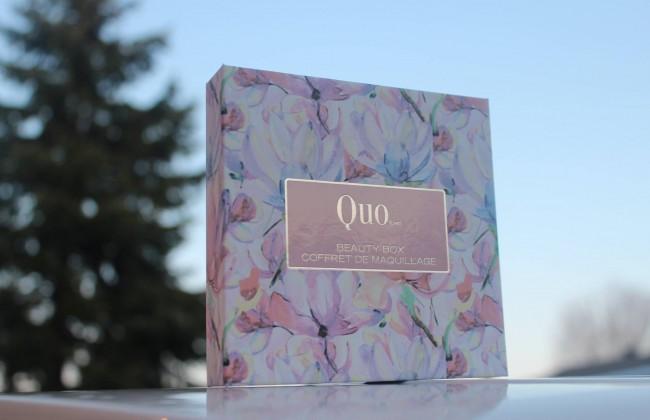 Quo_Beauty_Box