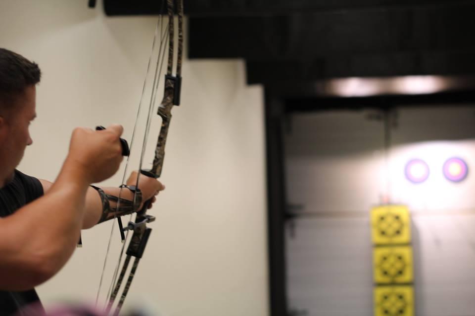 archery_cabelasottawa