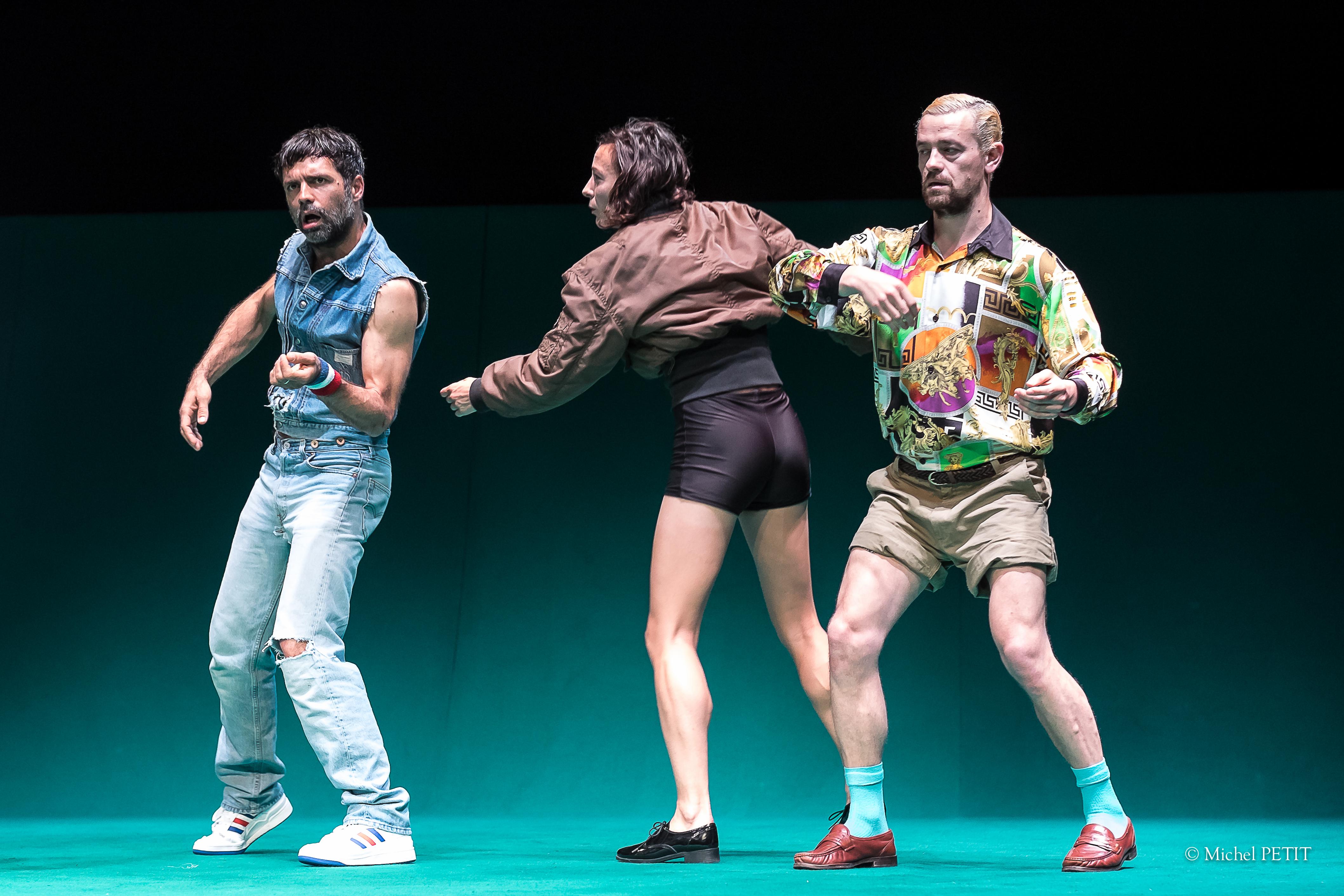 nac_dance
