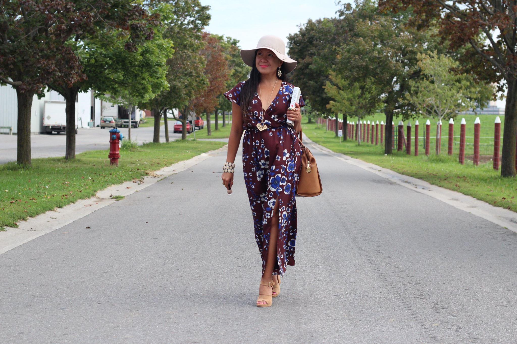 fall_fashion_2