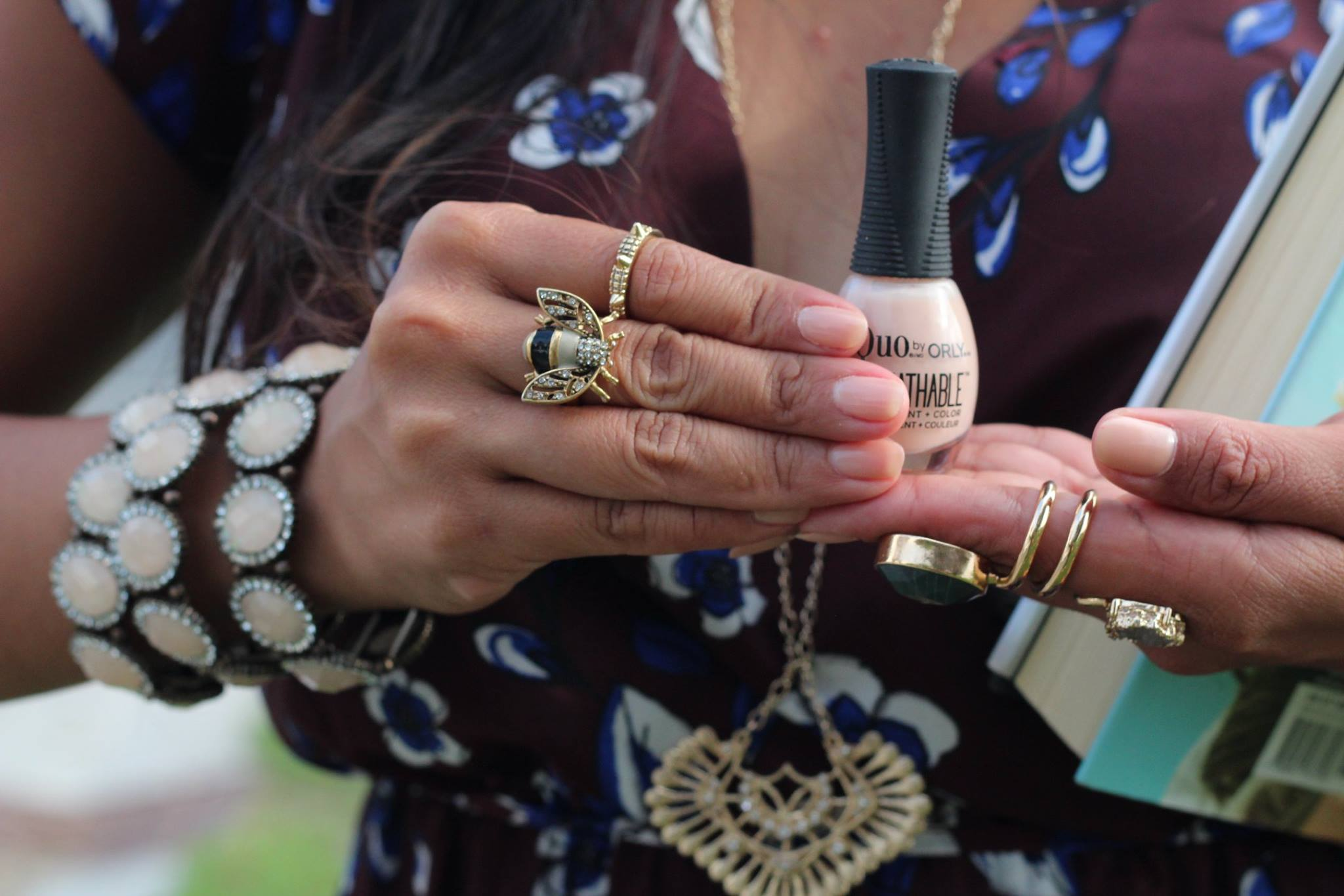 fall_fashion_accessories