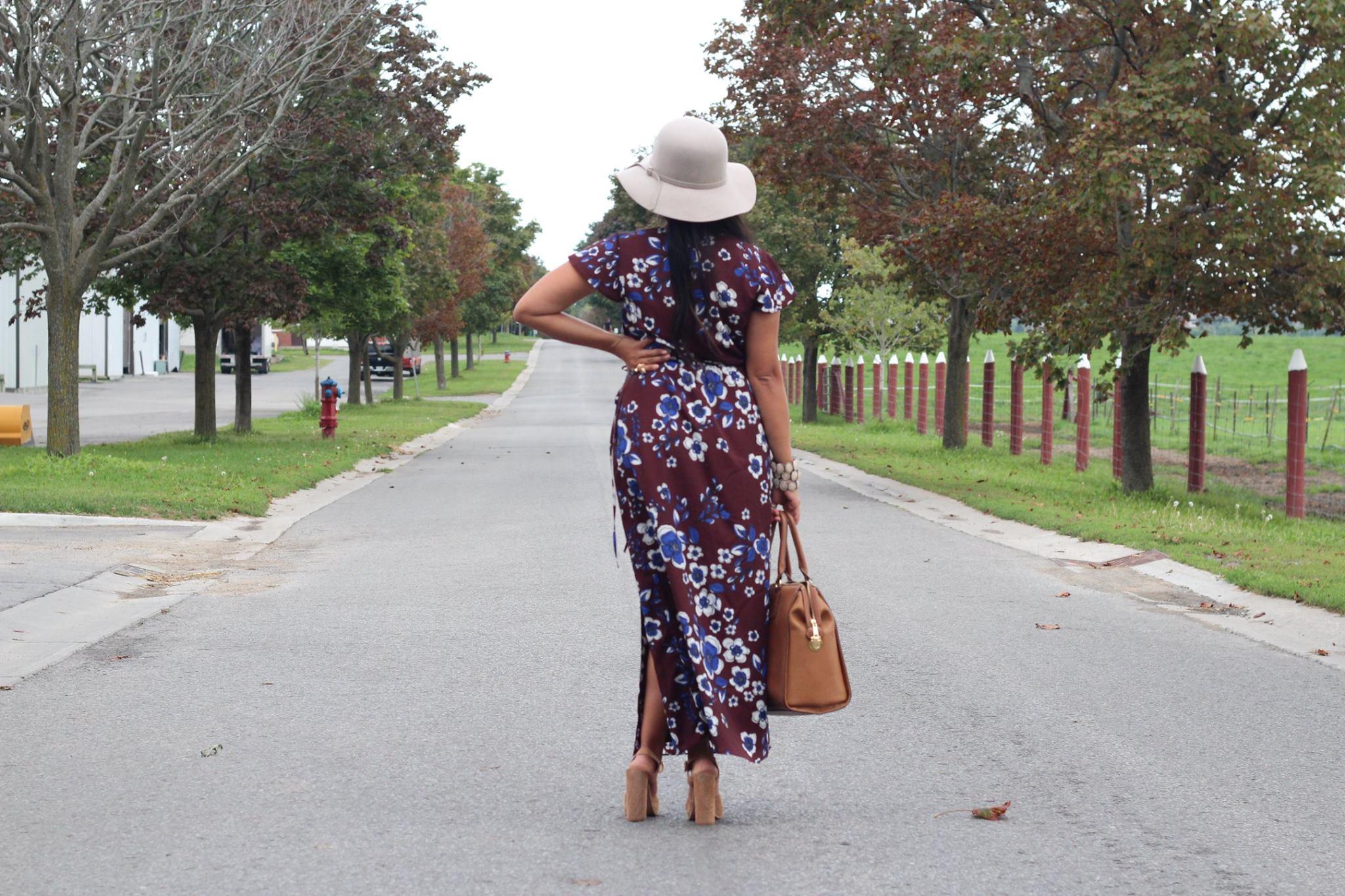 fall_fashion_ottawa_2