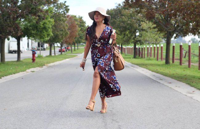 le_chateau_suede_sandals