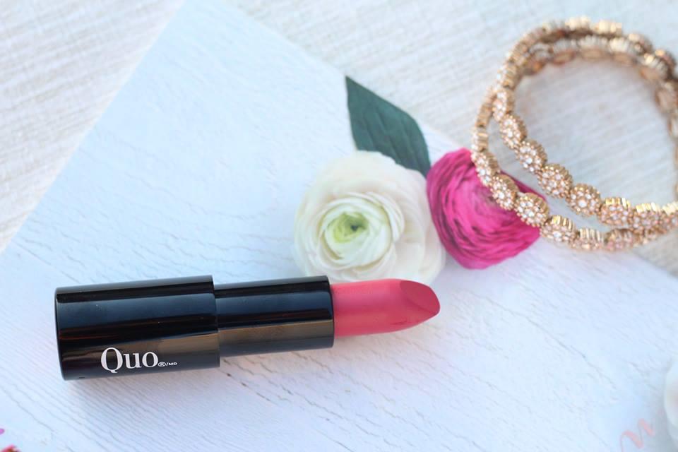 quo2016_lipstick