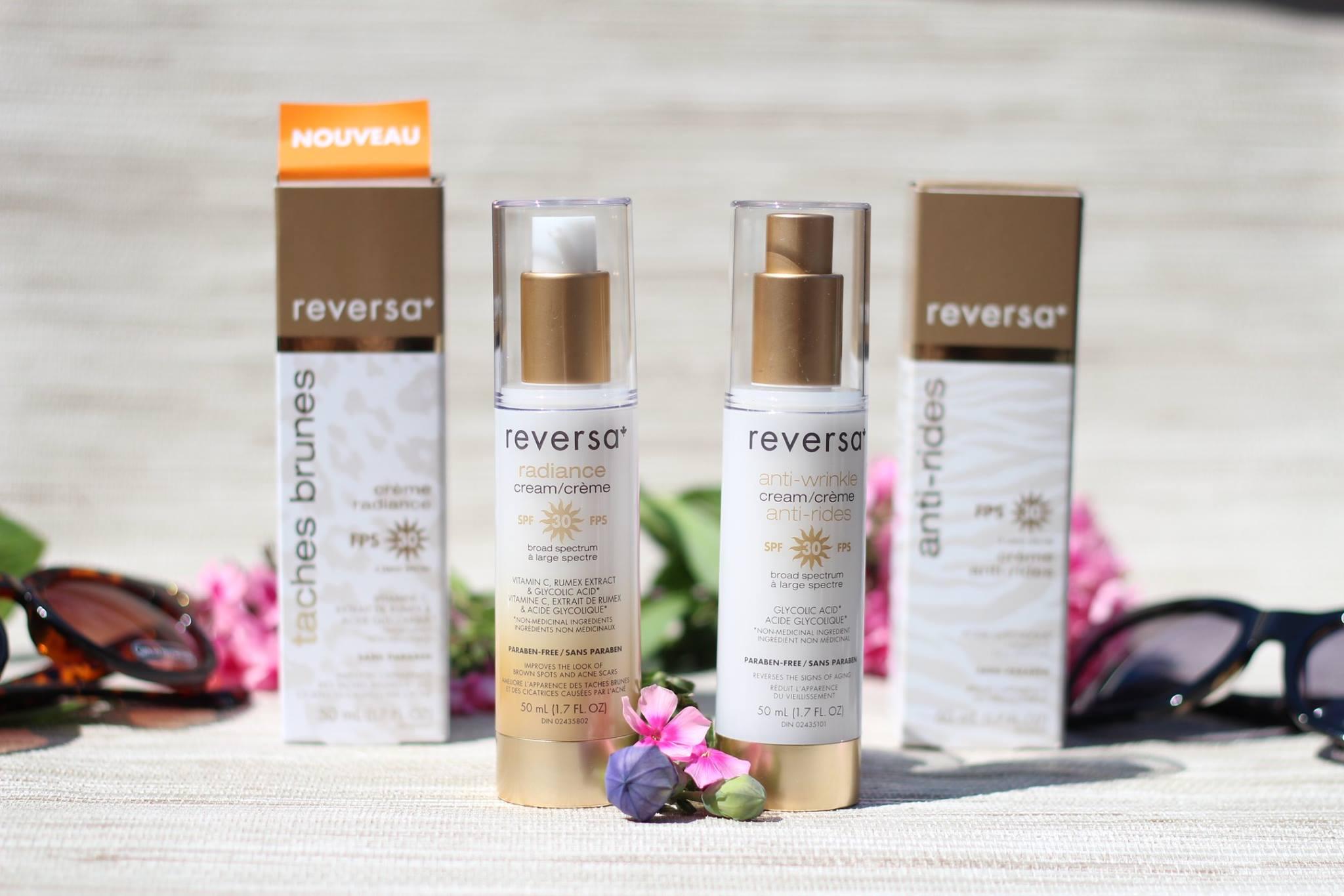 reversa_radiance_cream