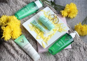 vichy_canada_anti_acne