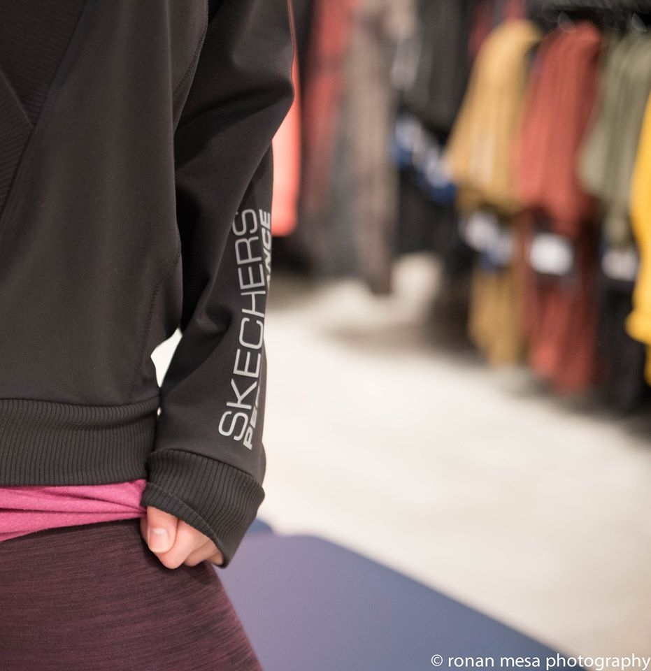 skechers_canada_fitness_apparel