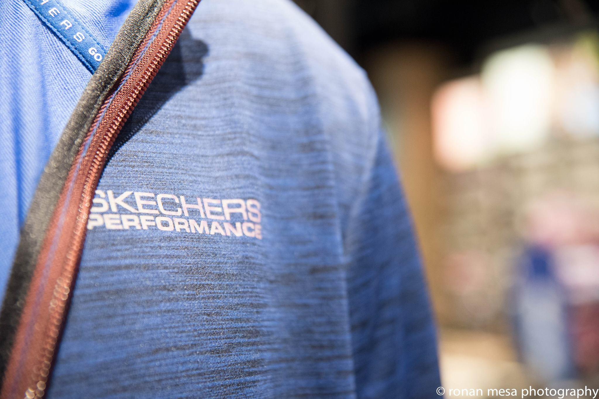skechers_performance