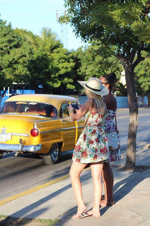 taxi_cuba