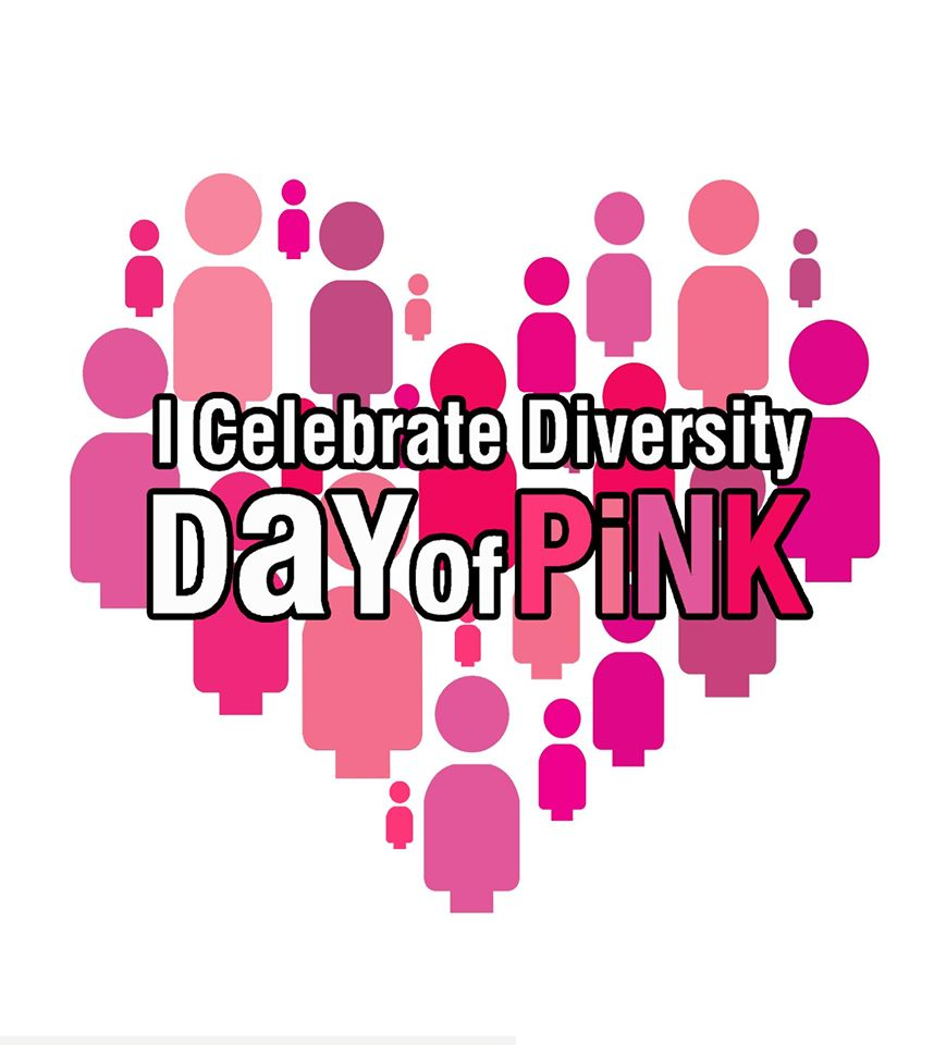 DAY_OF_PINK_2017
