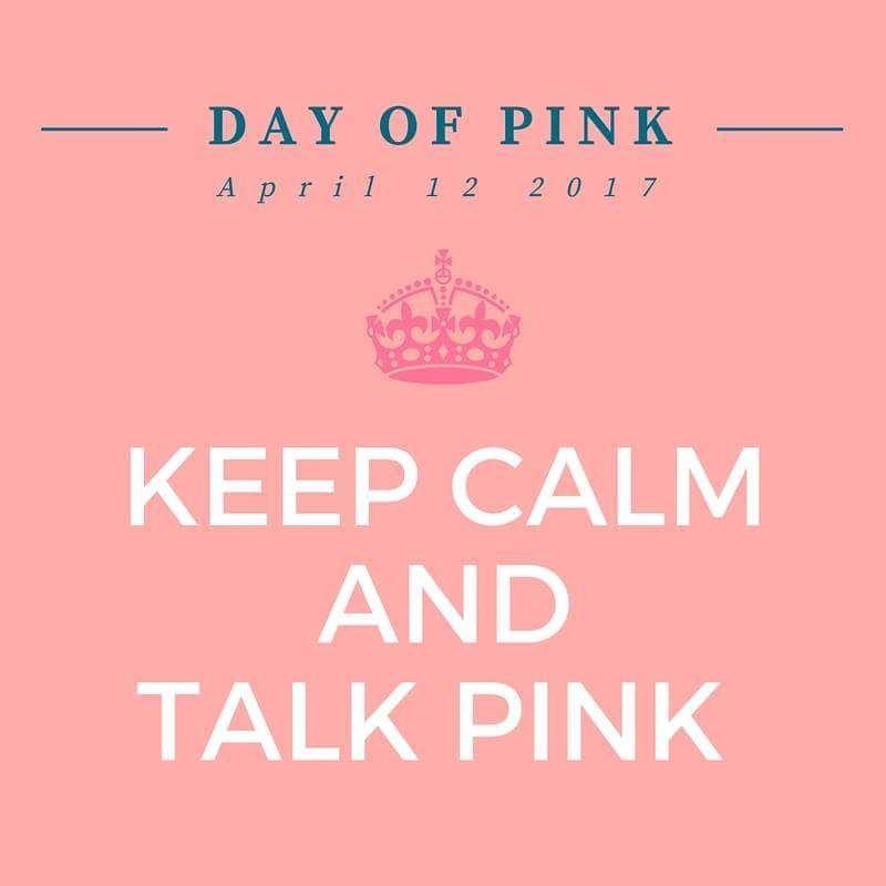 wear_pink_april_12